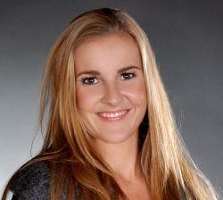 Katrin Quast