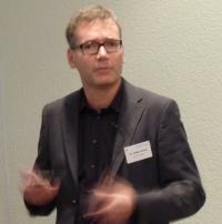 Dr. Stefan Kraus, Inhaber der DrKraus Apotheke