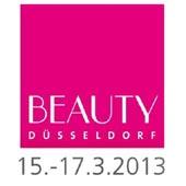 Beauty-Ddorf2013-quad