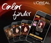 Color Finder-1