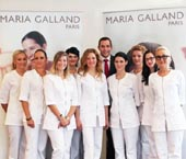 Galland-team-1