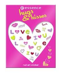 essence-hugs-kisses-nail-sticker-1