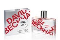 david-beckham-urban-homme-1