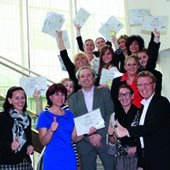 BABOR BEAUTY MANAGER 2013-1