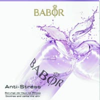 BABOR_Fluid_LE_2013 AntiStress-1