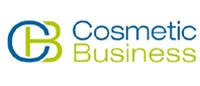 CosmeticBusiness-200 lang