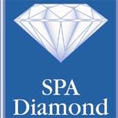 SPA-Diamond 2013
