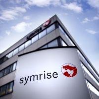 Symrise-Holzminden