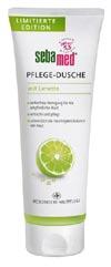 ebamed-pflege-dusche-mit-limette-1