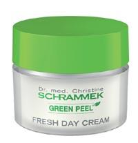 schrammek-greenpeel2-1