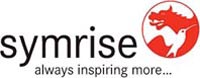 symrise-logo-pn