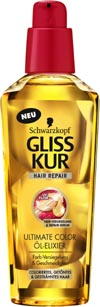 Gliss_Kur_Ultimate_Color_Oel-Elixir-1