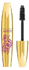 astor-big-beautiful-boom-24h-mascara-1