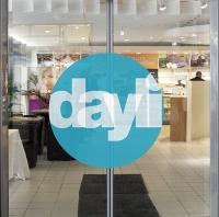 dayli-shop-k