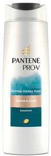 pantene-pro-v-repair-care-shampoo-1