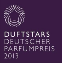 Duftstars 2013