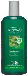LogonaShampoo Brennessel-1