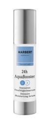 MARBERT_AquaBooster-1