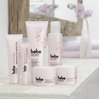 bebe MORE_Produktlinie-2