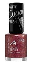 manhattan-visions-of-me-sugar-effect-nail-polish-glitter-for-life-1