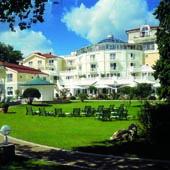 BABOR_StrandhotelHeringsdorf_Hotel-1