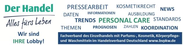 Banner www.bvpkw.de