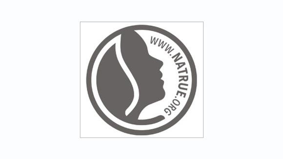 Natrue-Logo-580