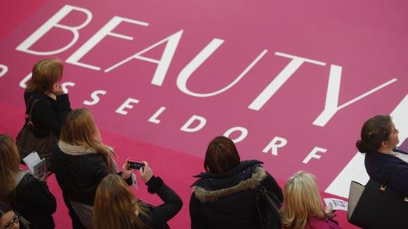 beauty-d-sseldorf-2014-1