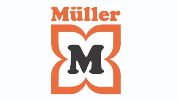 Müller Logo-580