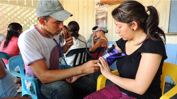 henkel-gesellschaftliches-engagement-kolumbien-1
