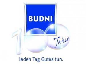 BUDNI Jubiläums-Logo-560