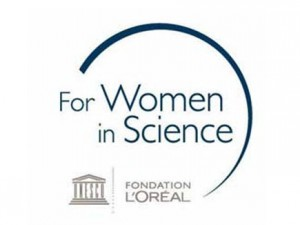 Loreal-womeninscience-580