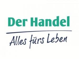 HDE-der_handel_580