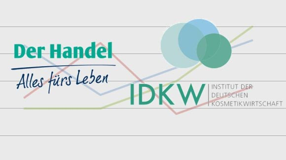 HDE_IDKW-logo-580