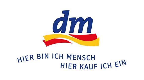 dm-Logo580-neu