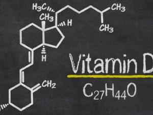 Vitamin-D-Verbraucherschutz-1