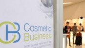 Cosmeticbusiness-580