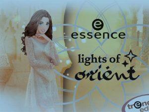 essence-lightoforient-1