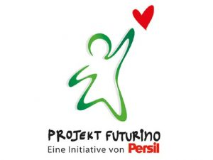 projektfuturino-logo_print-1