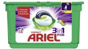 ariel_3in1_pods_colour__style-1