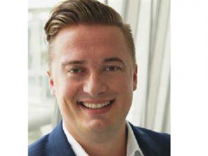 loreal sascha mueller wird customer director commerce