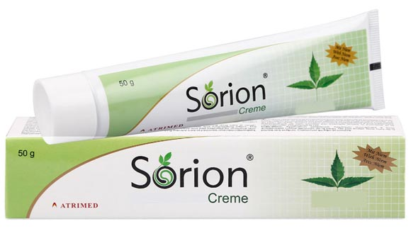 sorion-creme-1