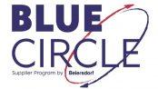 blue-circle-image-1