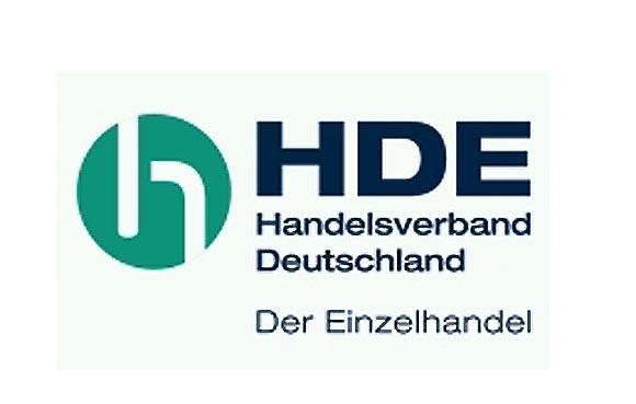hde-logo-580