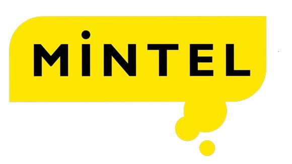 Mintel-Logo-580-neu