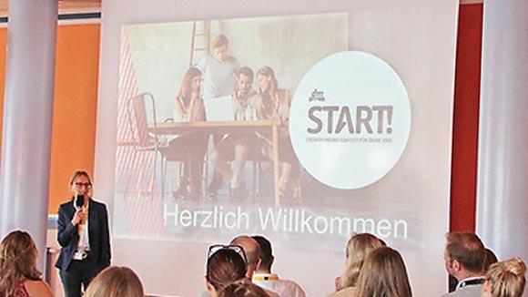 dm-start-bild-1