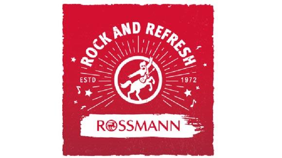 Rossmann-Rock-Refresh-1