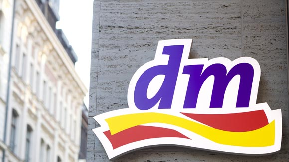 dm-kundenmonitor-2019-1