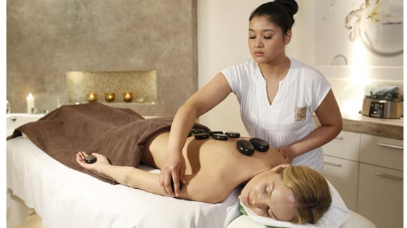 Beauty-Spa-Manager-1
