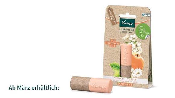 Kneipp-Lippenpflege-Samtweich-mitPaperBlend-1
